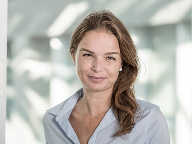 Renate Graf