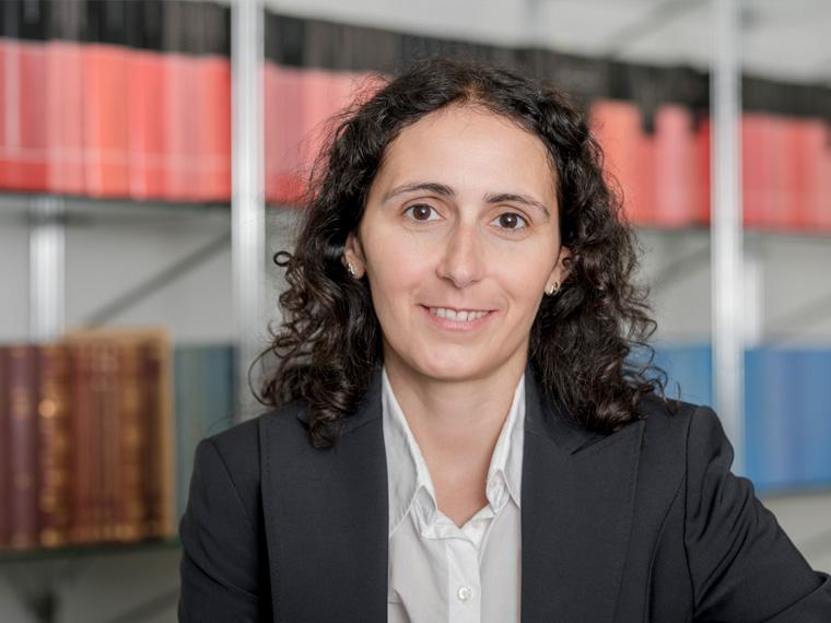 Stella Spellecchia